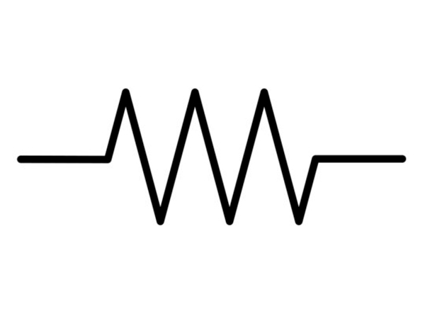 What are ohms and ohmmeters?