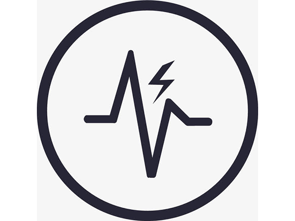 How to calculate the power of the power system?